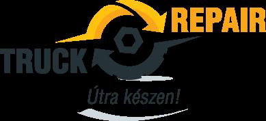 Truck-repair Kft.